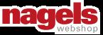 nagels_webshop_logo.png